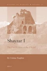 shayzar-i