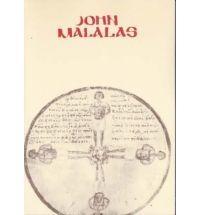John Malalas