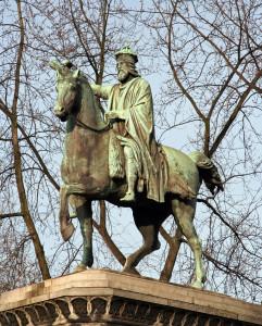 Charlemagne-liege-1