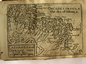 17th_Century_map_of_the_Orkney_Islands-1