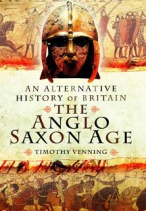 an-alternative-history-of-britain