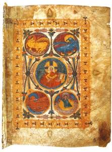 Medieval Leon