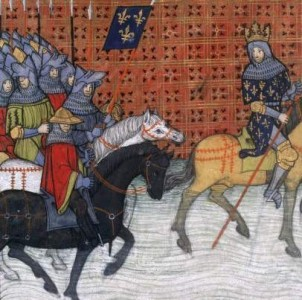 Philip_II_crossing_the_Loire
