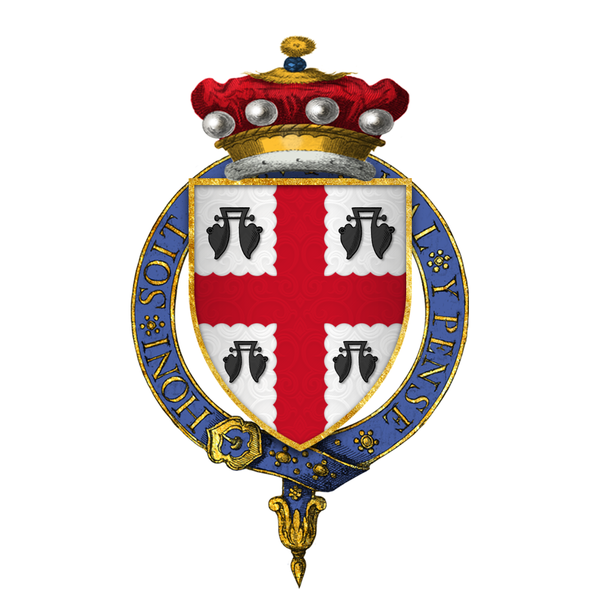 Coat_of_Arms_of_Sir_John_Bourchier,_2nd_Baron_Bourchier,_KG