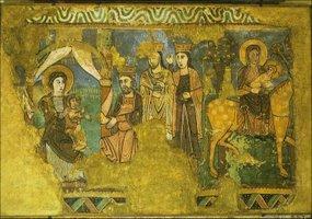 Medieval Aragon