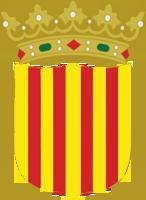 crownofaragonCOA