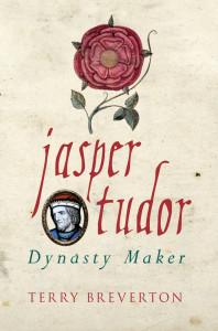 Breverton-Jasper-Tudor-LG