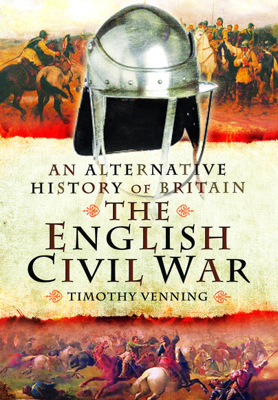 was the english civil war a