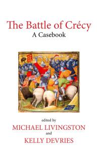 Crecy Casebook