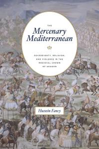 Mercenary Mediterranean