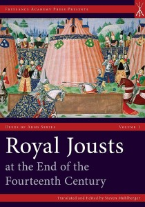 Royal_Jousts_Cover