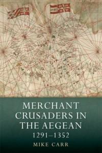 Merchant Crusaders