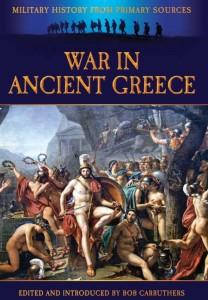 warfare-in-ancient-greece