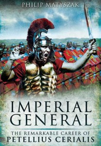 imperial-general