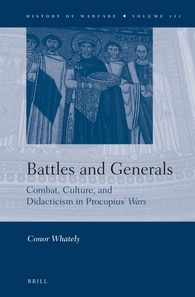 procopius-wars