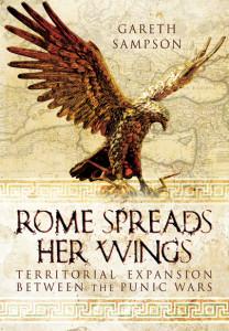 sampson-rome-wings