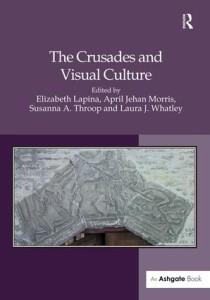 crusades-and-visual-culture