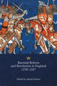 baronial-reform