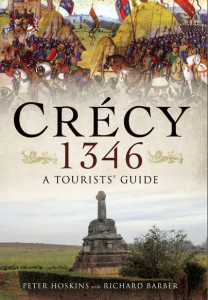 crecy-tourist-guide