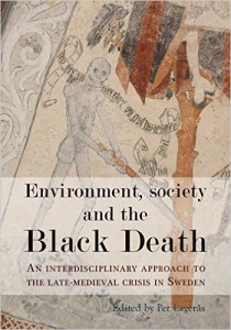 Environment and the Black Death