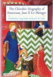 Boucicaut